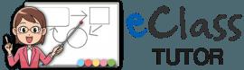 eClass Tutor
