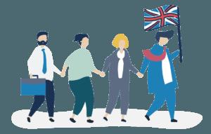 Business English Language Pre-intermediate
