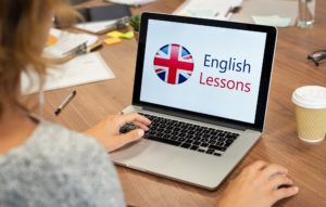 A1 English Language Course (Pre-Intermediate Course) Adult